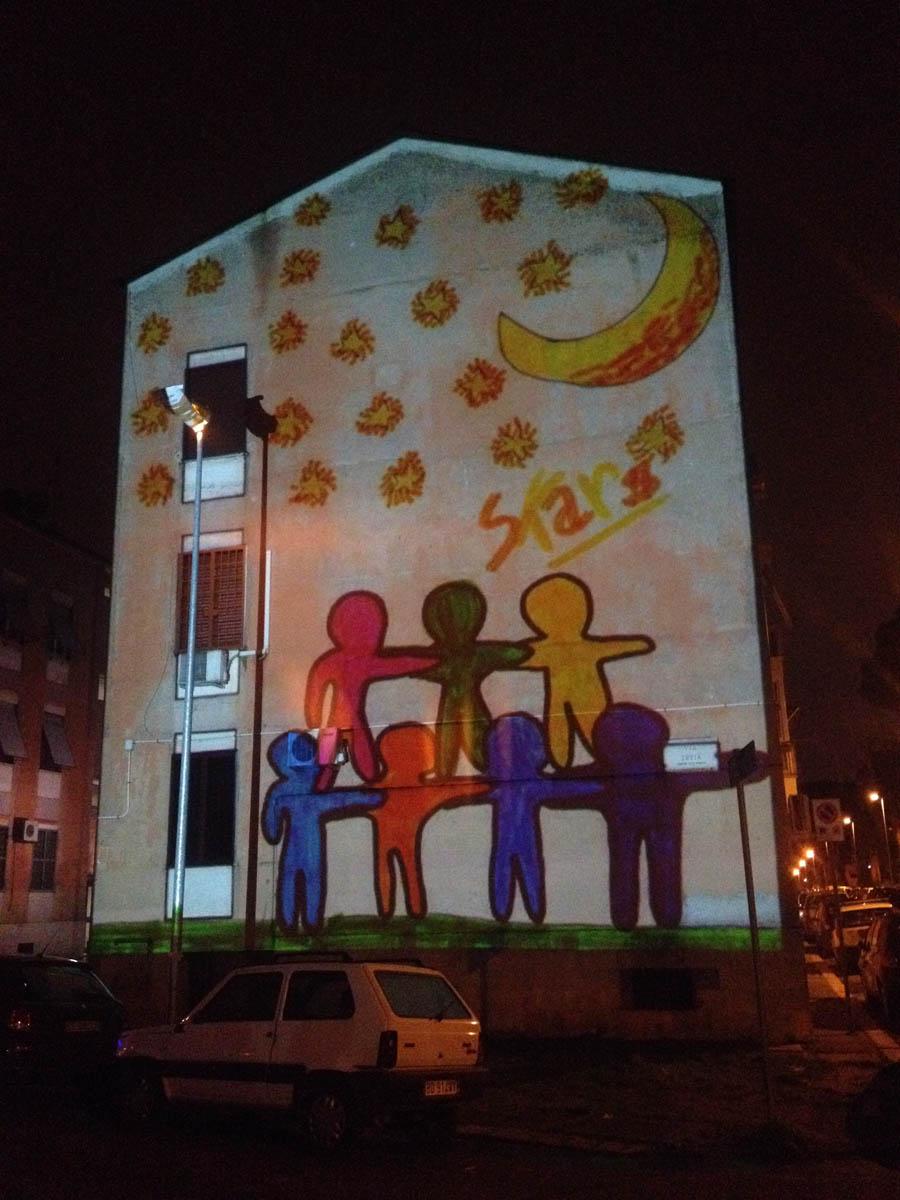 http://griotmag.com/it/wp-content/uploads/2015/02/sanba-san-basilio-arte-pubblica-laboratorio-bambini-roma-griotmagazine.jpg