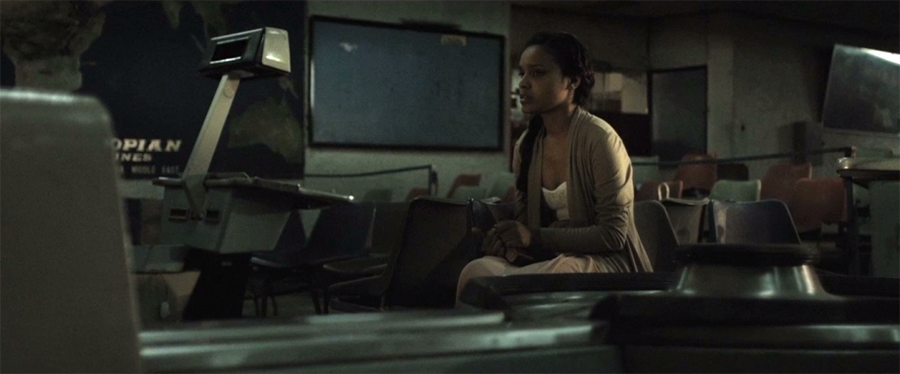 Crumbs | Ethiopia's First feature length post-apocalyptic film_griotmagazine4