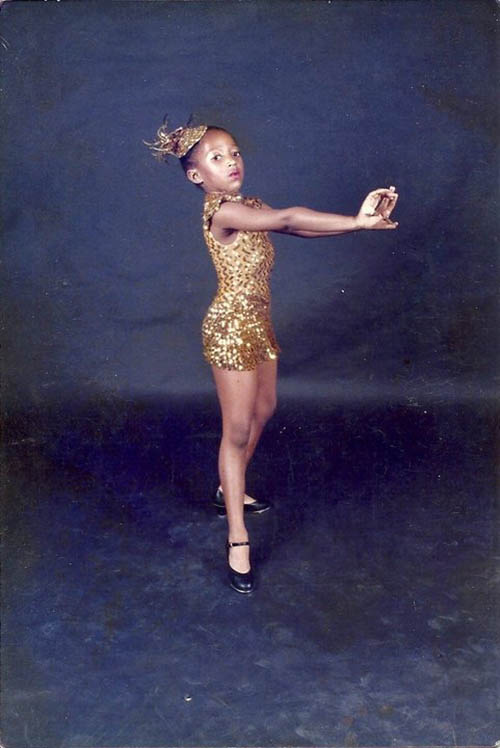 griot-magazine-leeanet-noble-kid-tap-dance