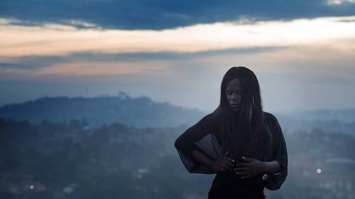 The Pearl of Africa | Being trasgender in Uganda