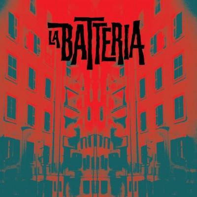 La Batteria | Dalla Blaxploitation a Tarantino passando per Morricone