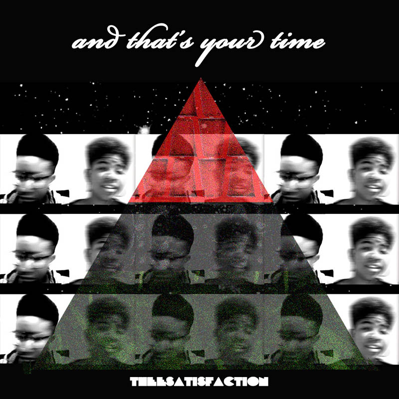 griot-magazine-and-that's-tour-time-theesatisfaction
