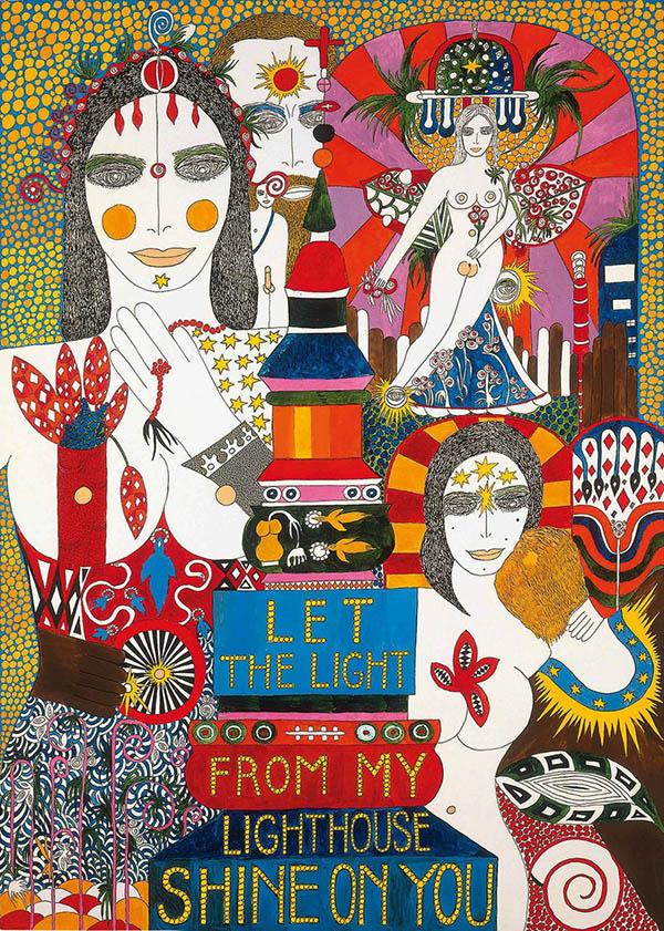 griot-magazine-doroty-iannone-4