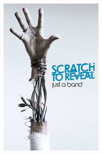 griot-magazine-just-a-band_Scratch_To_Reveal