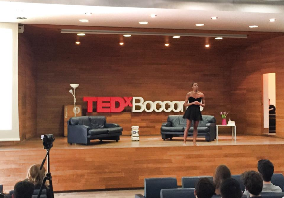 girot-magazine-lidia-carew_tedx-talk-bocconi-milano-challenge-and-change