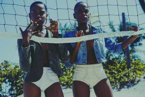 Griot-Magazine-Jason Bassett-Alia e Delcia Johnson6