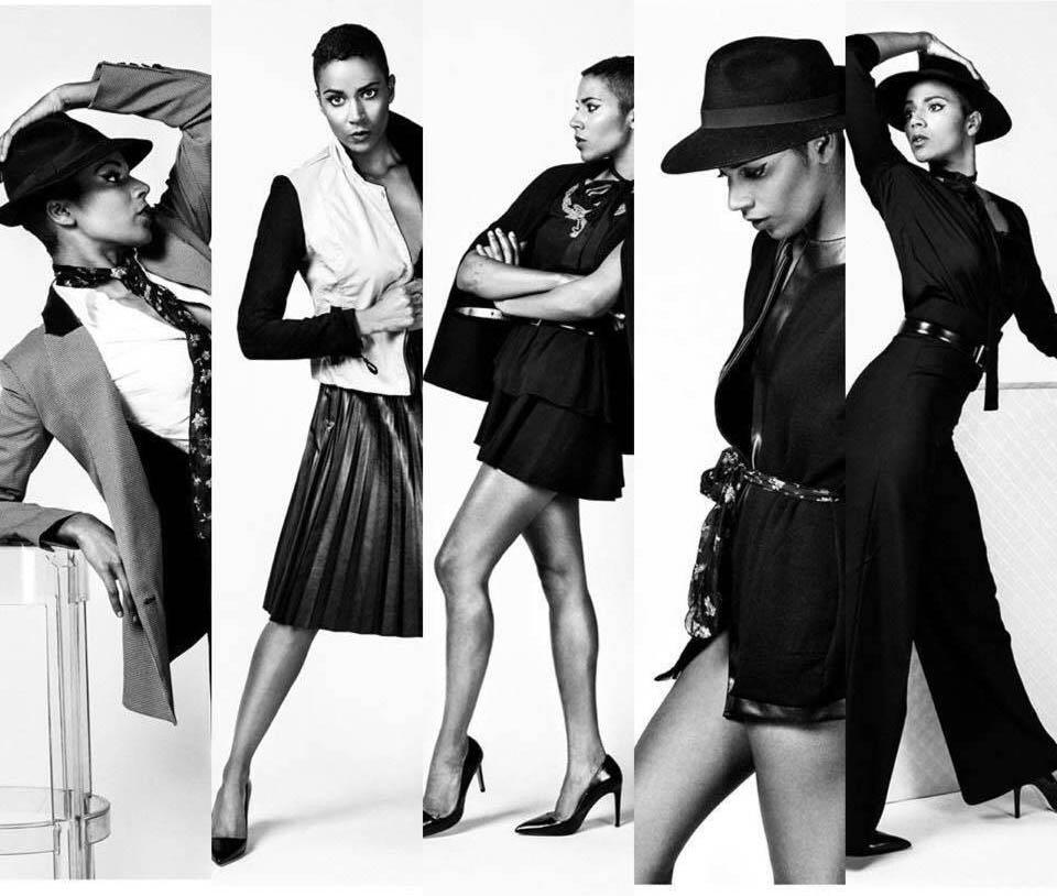 griot-magazine-lidia-carew-moda2