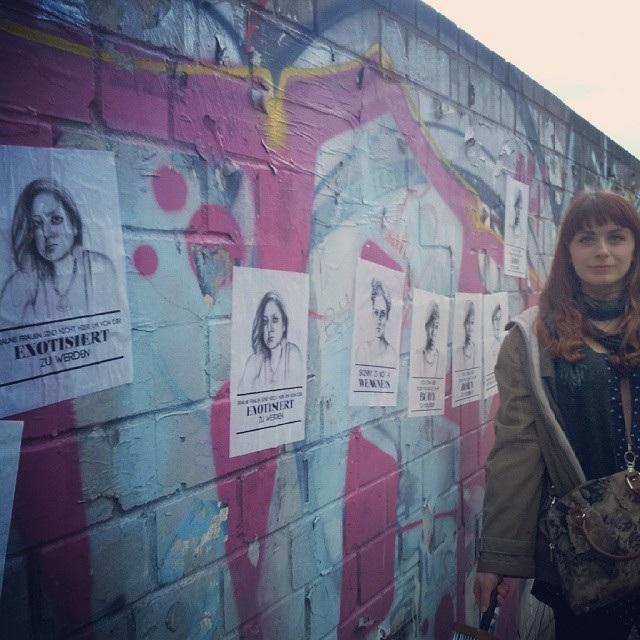 griot-magazine-berlin-stop-telling-woment-to-smile-tatyana-fazlalizadeh1