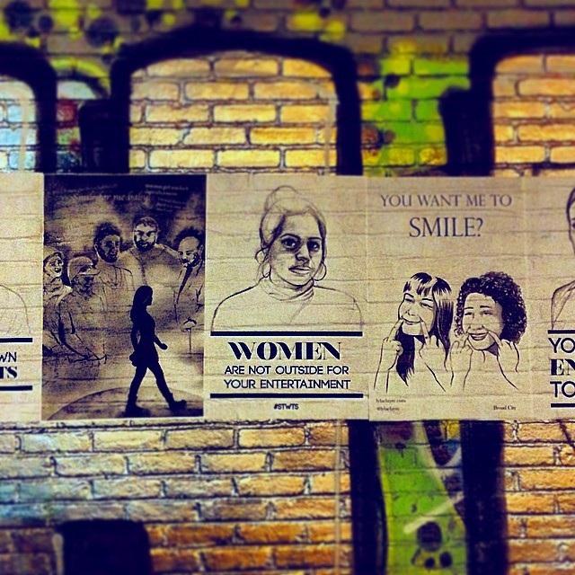 griot-magazine-usa-stop-telling-woment-to-smile-tatyana-fazlalizadeh2