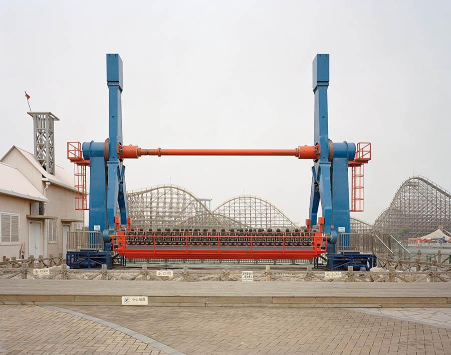 griot-magazine-non-è-dismaland-di-bansky-ma-chinese-fun-stefano-cerio_Shanghai Happy Valley, Shanghai