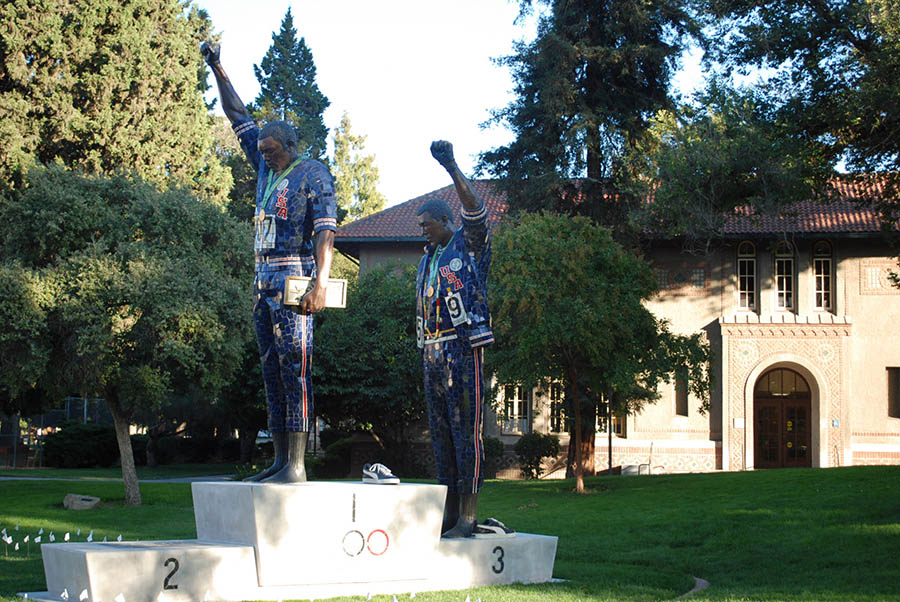 griot-magazine-peter-norman-white -man-in-that-photo-black power statue san jose-©reddit