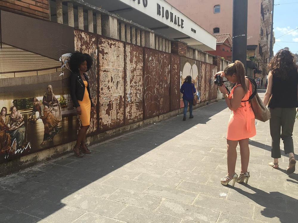 griot-mag-in-nero black girls in rome-tamara-mcpherson-pizzoli
