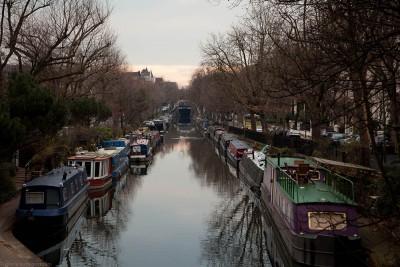 Milano chiama Londra risponde   London Afloat sbarca al Milano Design Film Festival