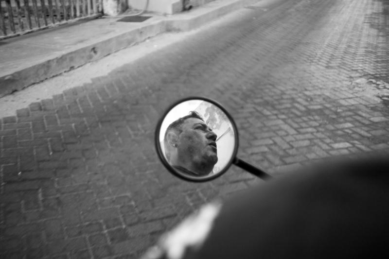griot-magazine-reportage_lampedusa-valerio-muscella