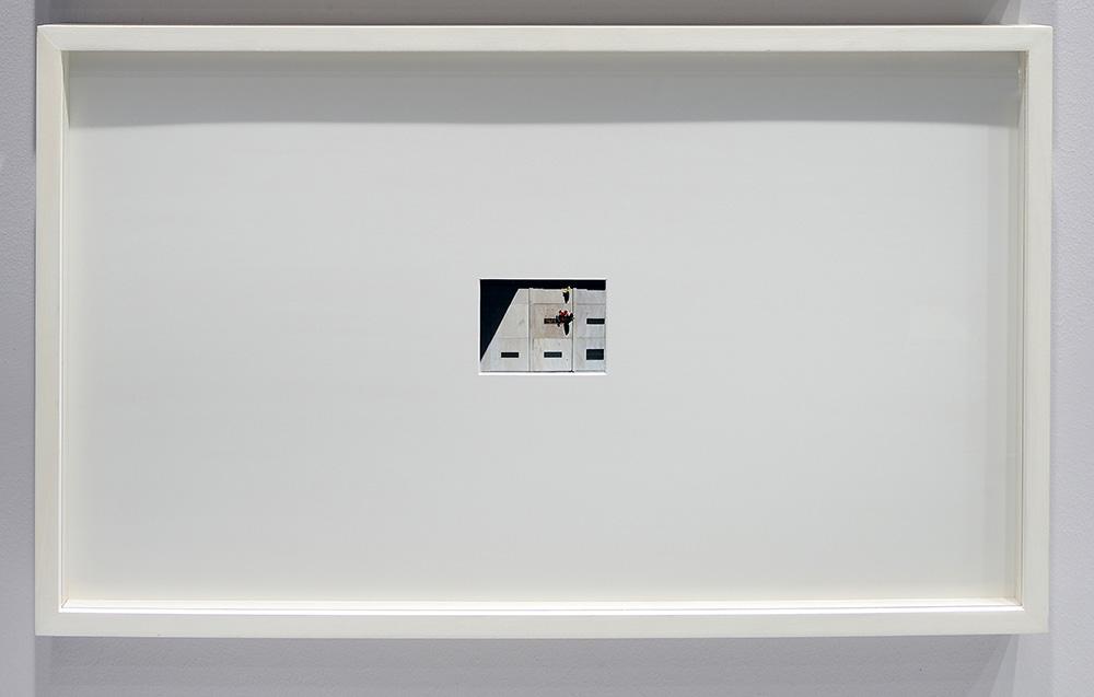 griot-mag-the-milky-way-damiana-leoni-piano terra-onlus-Ra di Martino _opera in mostra 2