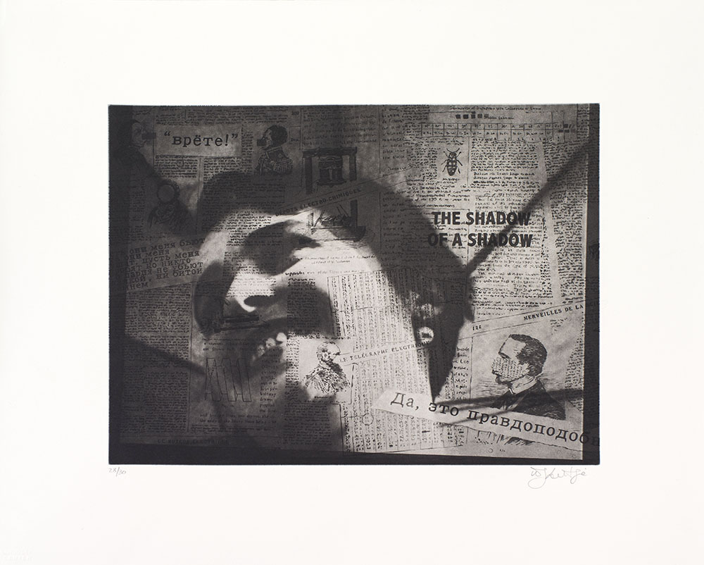 griot-mag-the-milky-way-damiana-leoni-piano terra-onlus-William Kentridge_opera in mostra