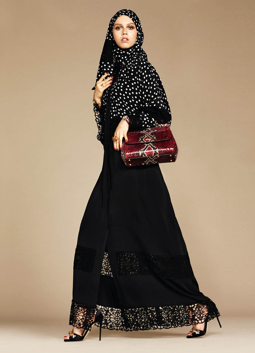 griot-mag-2-dolce-gabbana-hijab-abaja-velo-islam-5