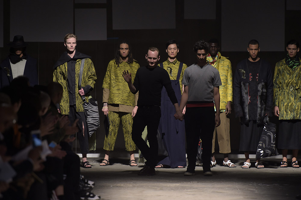 griot-mag-generation-africa-pitti-ethical-fashion-AKJP © Giovanni Giannoni-p