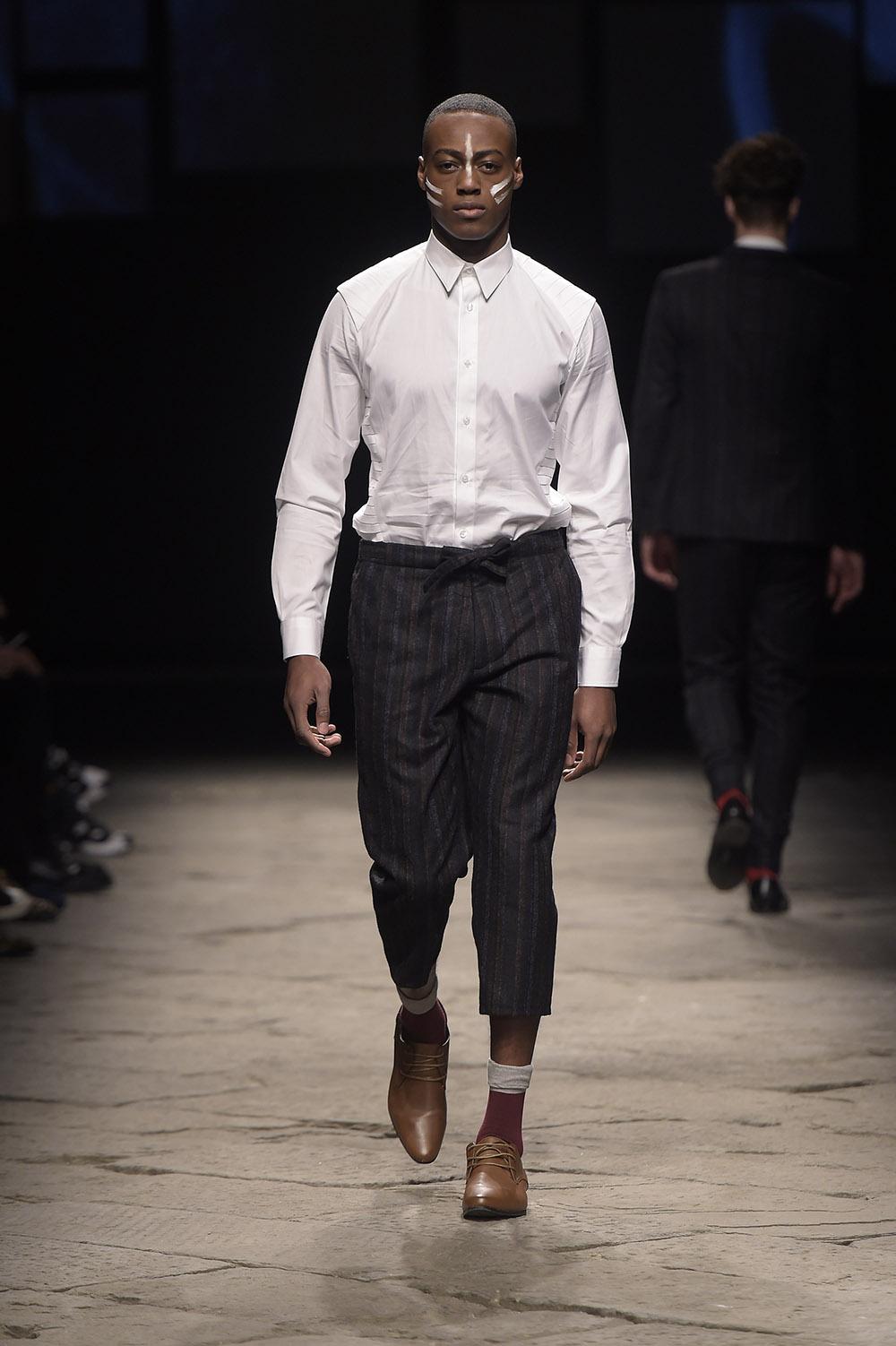 griot-mag-generation-africa-pitti-ethical-fashion-U.Mi-1 © Giovanni Giannoni-f