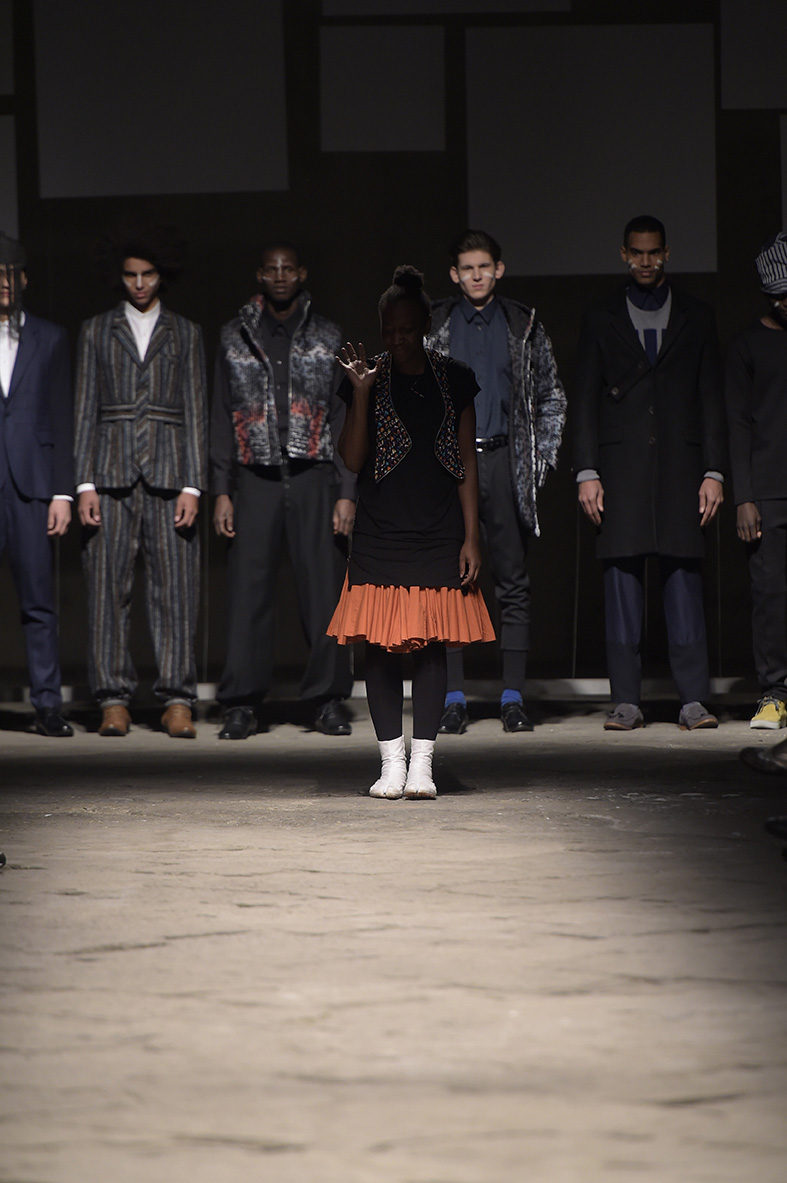 griot-mag-generation-africa-pitti-ethical-fashion-U.Mi-1 © Giovanni Giannoni-p