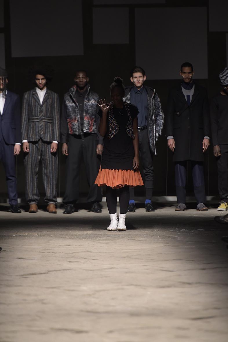 griot-mag-generation-africa-pitti-ethical-fashion-U.Mi-1 © Giovanni Giannoni-p