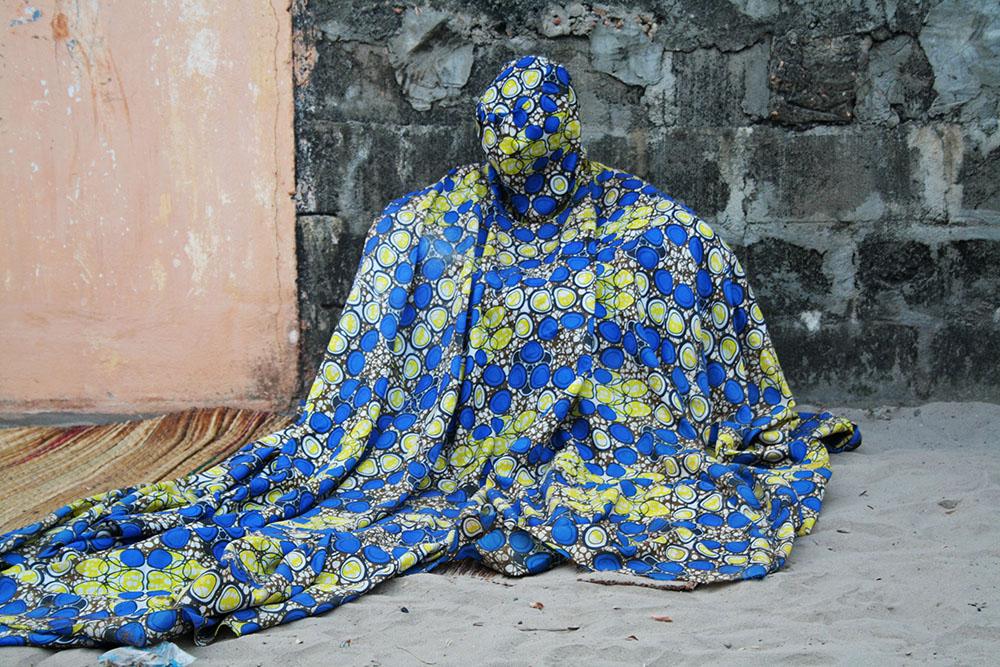 griot-mag-Vodun-Festival-Voodoo-benin-ouidah-1-©Janine Gaelle
