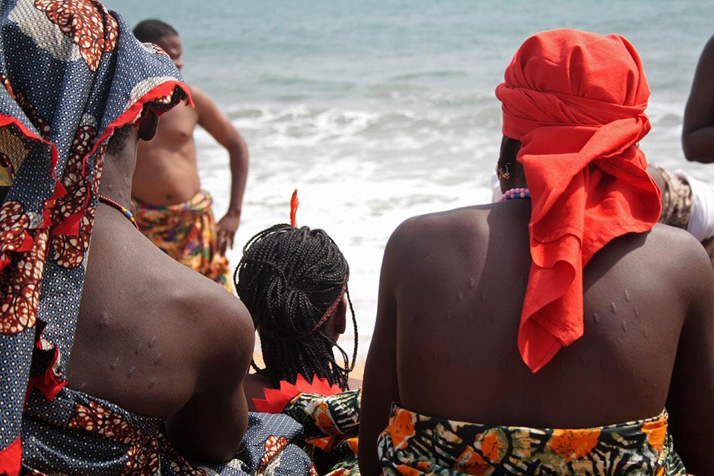 griot-mag-Vodoun-Festival-Voodoo-benin-ouidah-©Janine Gaelle5