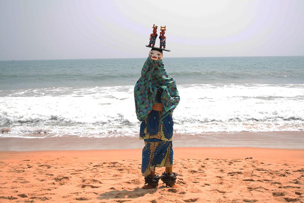 griot-mag-Vodoun-Festival-Voodoo-benin-ouidah-©-Janine Gaelle7