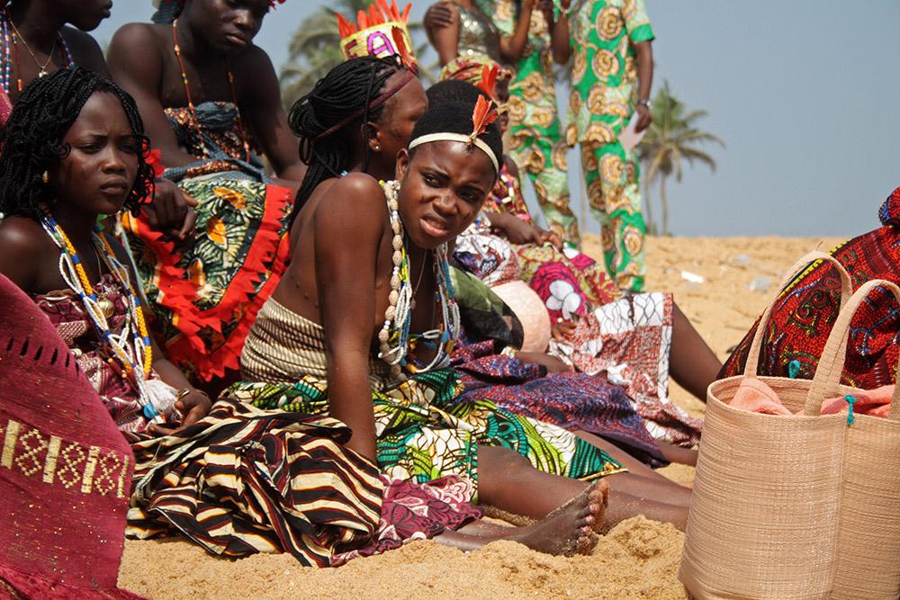 griot-mag-Vodun-Festival-Voodoo-benin-ouidah-9