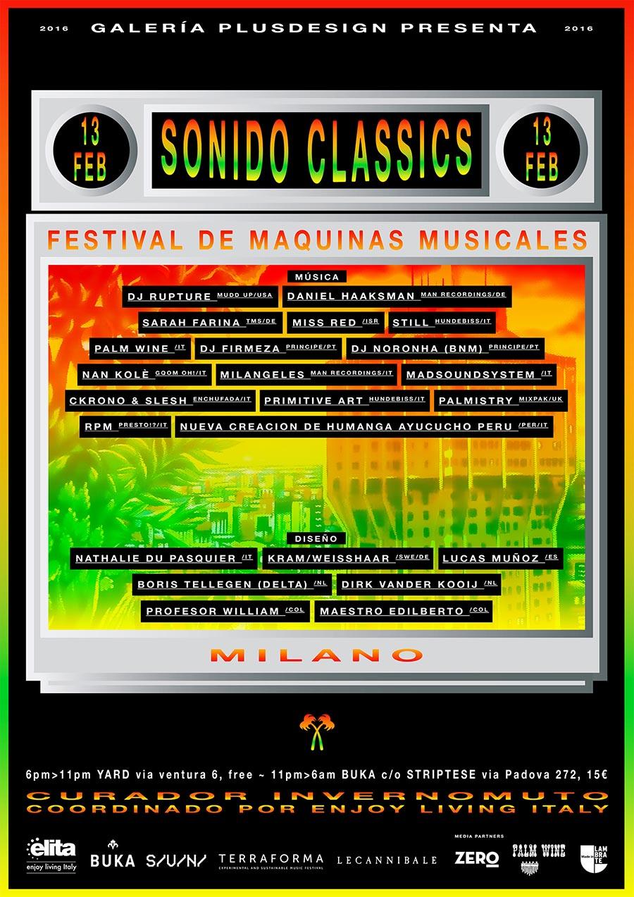 http://griotmag.com/en/wp-content/uploads/2016/02/griot-mag-pico-sonido-classics-invernomuto-plus-design-elita-baranquilla-colombia-fabian-altahona-romero-49.jpg