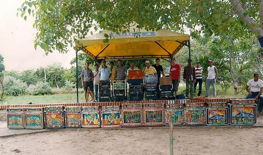 griot-mag-picò-sonido-classics-invernomuto-plus-design-elita-baranquilla-colombia-fabian-altahona-romero-africolombia