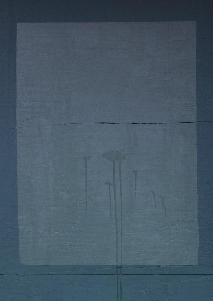 griot-mag-sculptures-by-alessandro-rizzi-eric-garner-micheal-brown-ferguson-washington-march-2014-9