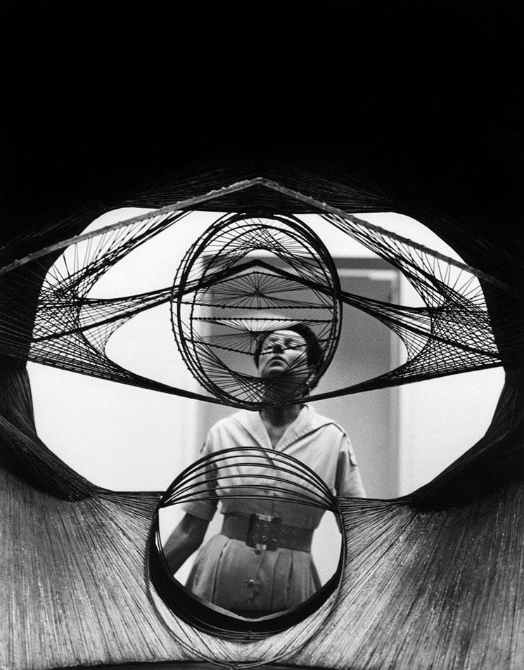 Art Addict | Documentario e Mostra raccontano chi era Peggy Guggenheim