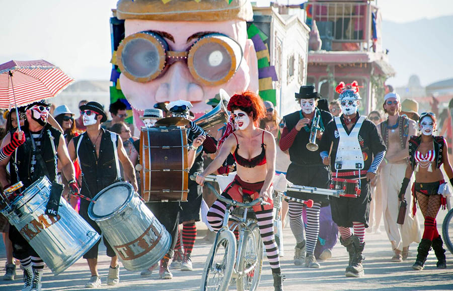 griot-mag-Game Changers | Harley Dubois - intervista- Burning Man - Ted- TedxRoma-arte-burners-al Burning Man-3