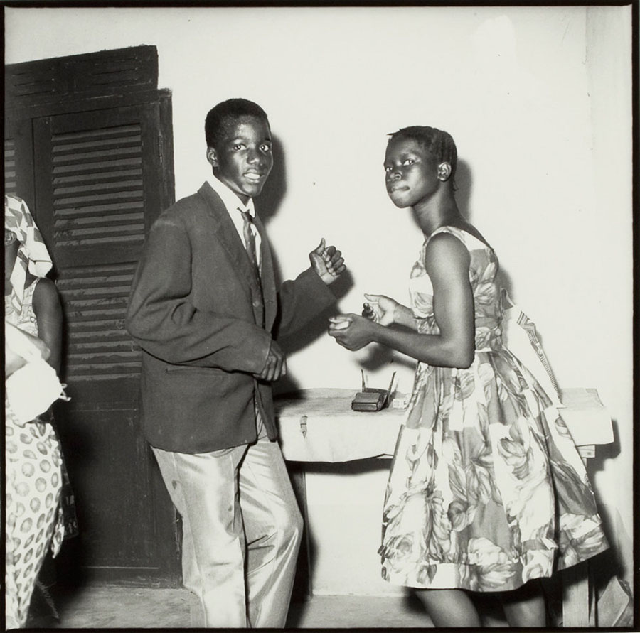 griot-mag-Malick Sidibé-Farewell to the Malian Photographer of African Renaissance-14