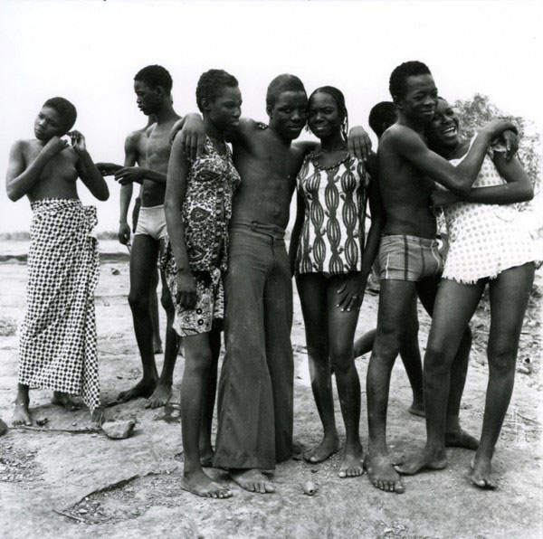 griot-mag-Malick Sidibé-Farewell to the Malian Photographer of African Renaissance-5