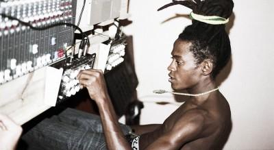 Manana | Il primo festival di musica afrocubana ed elettronica