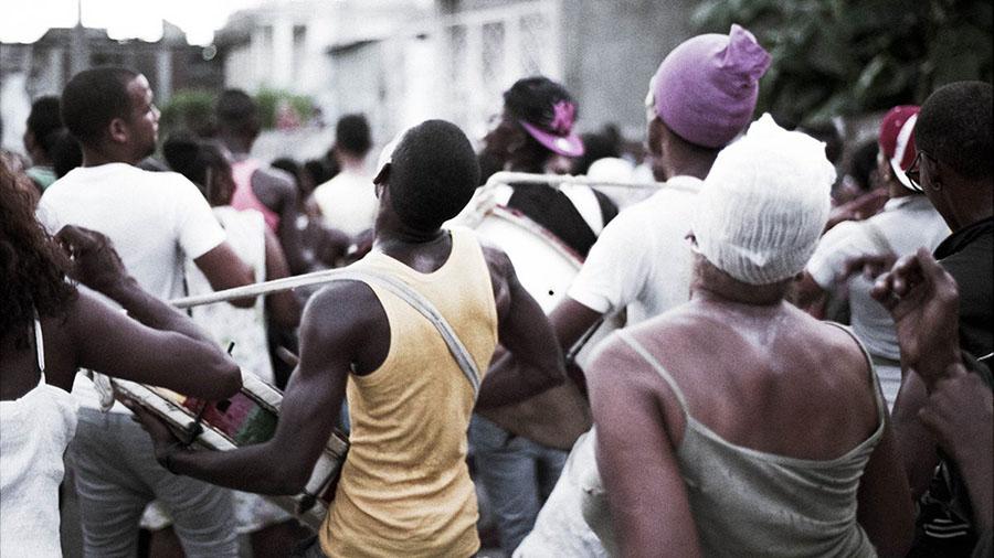 griot-mag-manana-cuba-festival-santiago-de-cuba-alain-harry-jenner-2