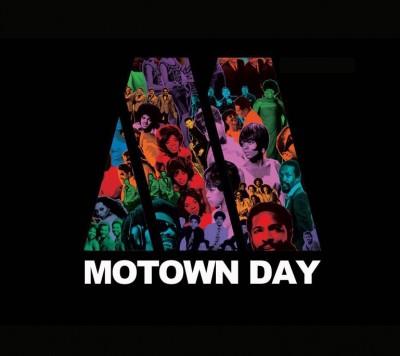 """Motown Day al Monk Club   Di Berry Gordy, del """"Suono della Giovane America"""" e di altro ancora"""