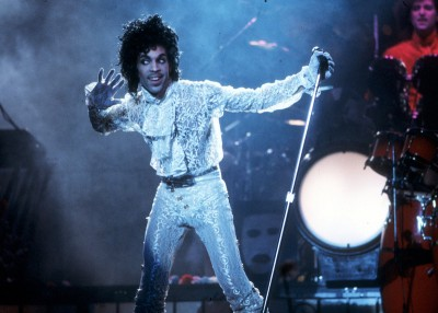 Why we don't give a damn if Prince died of a drug overdose?