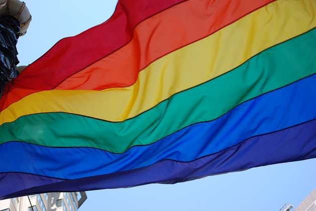Italy legalises same-sex unions | Now get a move on the Italian citizenship reform-