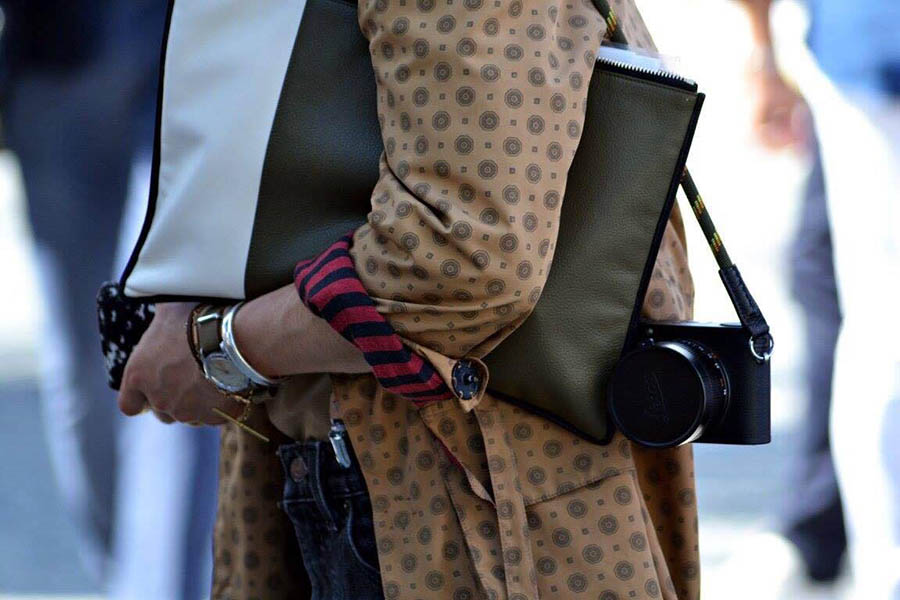 griot-mag-pitti-uomo-90th-edition-firenze-florence-10