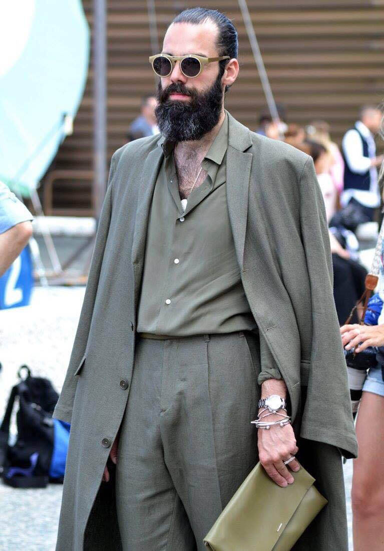 griot-mag-pitti-uomo-90th-edition-firenze-florence-3