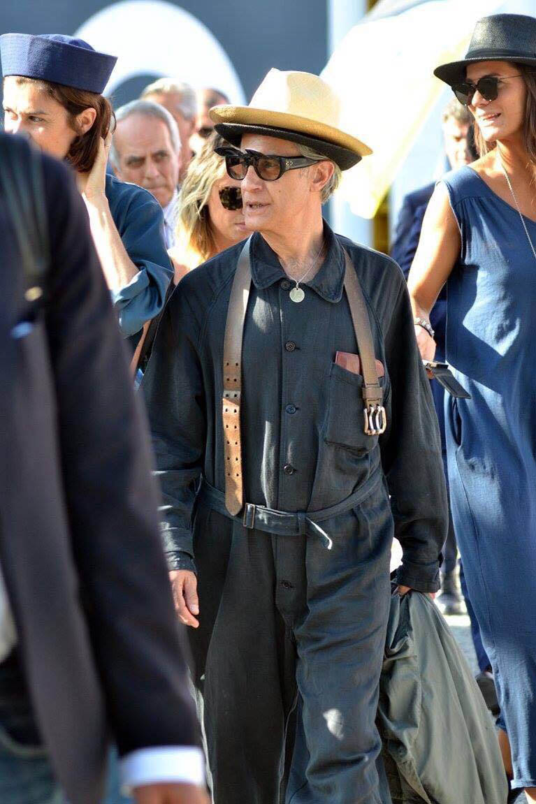 griot-mag-pitti-uomo-90th-edition-firenze-florence-5