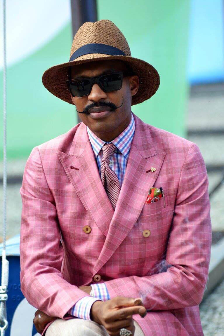 griot-mag-pitti-uomo-90th-edition-firenze-florence-7