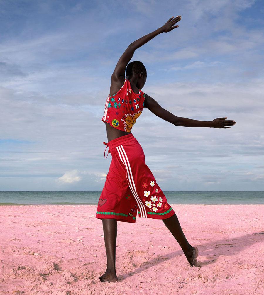pharrell-williams-adidas-originals-pink-beach-collection-lookbook-04