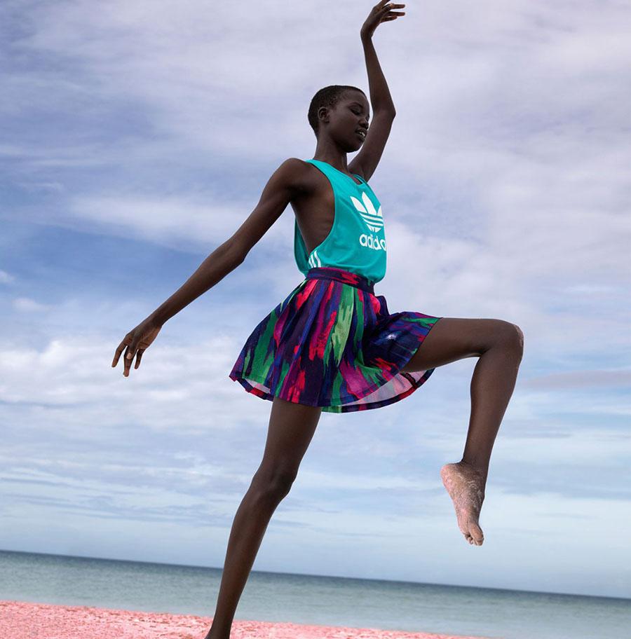 27d831fa00a47 ... pharrell-williams-adidas-originals-pink-beach-collection-lookbook-