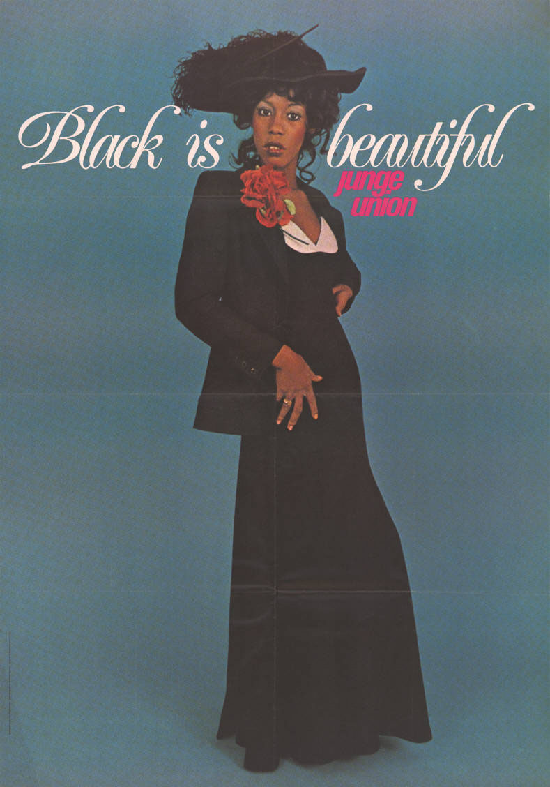 griot-mag-Black_is_beautiful-nakeya-brown-hair stories