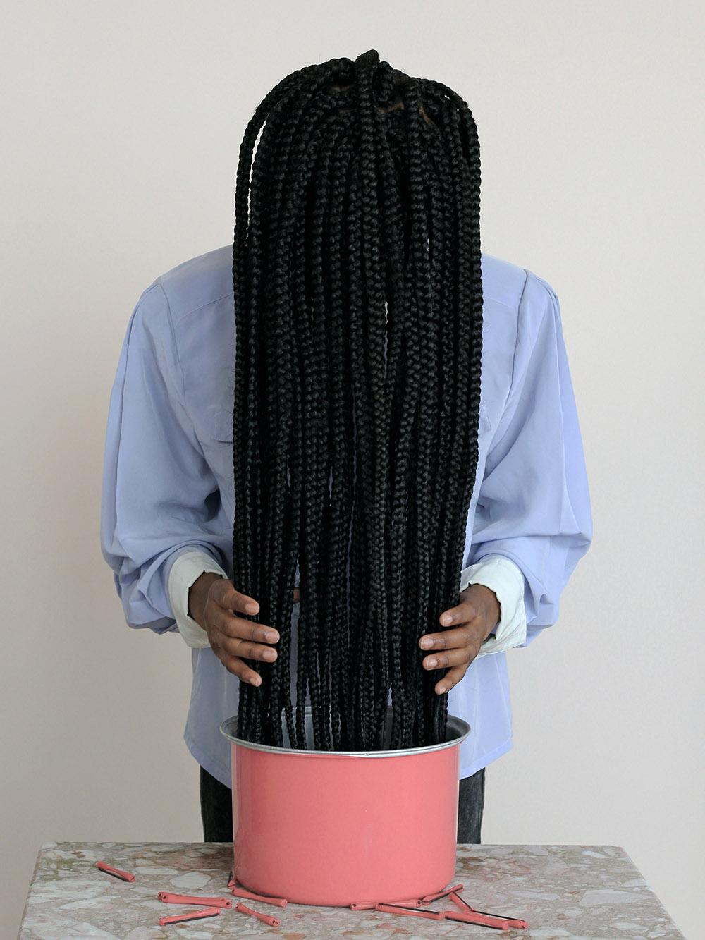 griot-mag-nakeya-brown-hair-stories-The-Art-of-Sealing-Ends