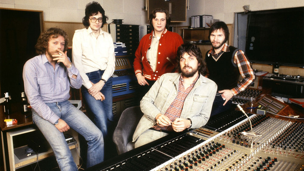 griot-mag-the-alan-parsons-project